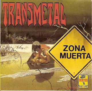 Decorado con clavos Transmetal_-_Zona_Muerta_Front