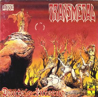 Decorado con clavos Dante%27s+Inferno