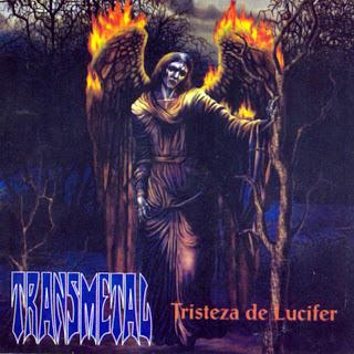 Decorado con clavos Transmetal_-_Tristeza_De_Lucifer_-_Front