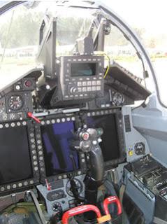 Mig- 35