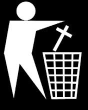 Limpieza ante todo !!!