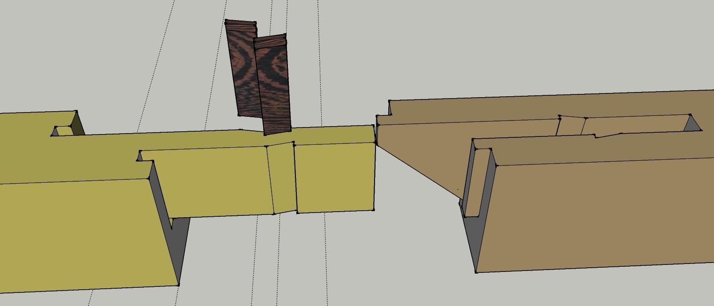Funky Art Of Wall E Component - Wall Decoration Ideas - nitmumu.info