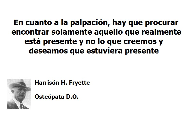 Phisios Fisioterapia Manual Y Osteopatía Linares Jaén
