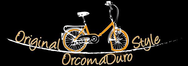 Orcomaduro Style