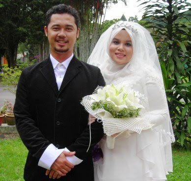 dini n husband, ucie