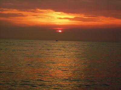 sunset smlm..