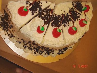 kek..