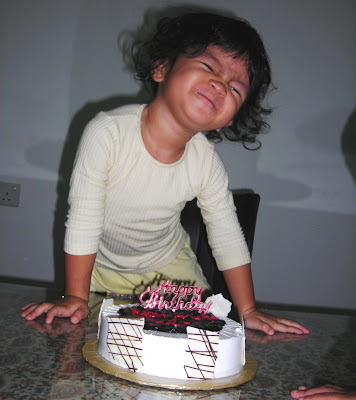 koya kek..