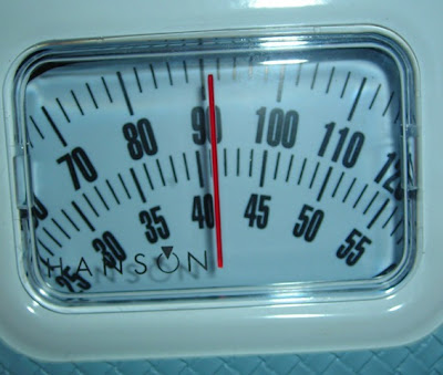 baru 41kg?