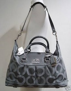 08700f46f195 replica chanel 2015 for sale chanel 1113 bags for men outlet