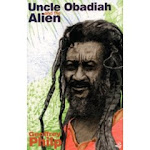 Uncle Obadiah and the Alien