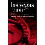 Las Vegas Noir