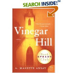 Vinegar Hill