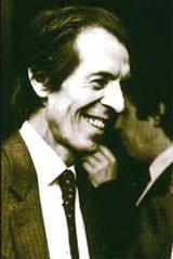 RESUMEN DOBLAJE - Julio Ramón Ribeyro