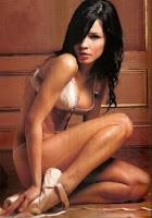Maria Fernanda Telesco nude (35 photo) Selfie, 2015, butt