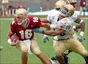 Image result for Bobby Bowden: Florida State is On Track to Return to Days of Old, Should Stay in ACC to Do It