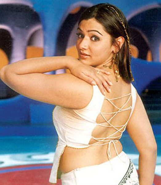 hot Aarthi Agarwal pictures
