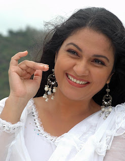 Indian Bollywood Hot Hits Actress: Gracy Singh Indian ...