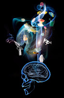 brainwaves Hypnosis and Brain Activity