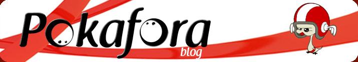 Pokafora Blog
