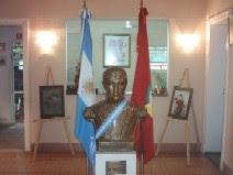 GARIN; UNA CIUDAD HISTORICA