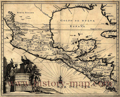Galitsia