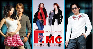 FMC_shop+hong+nha+di+tu+NHO.JPG