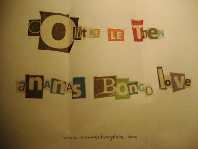 popular stores undefeated x good out x Franco Phil: votre filon franco: Lettre anonyme