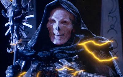 Skeletor4.jpg