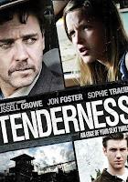 Tenderness: La Ternura del Asesino / Asesino Intimo