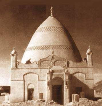 Manhajussawi - المنهج السوي: Al-Habib Umar bin Abdurrahman