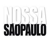 Outra São Paulo, mais justa e solidária, é possível!