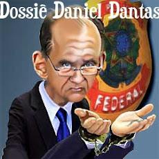 Série de reportagens de Carta Capital sobre Daniel Dantas ao longo de 10 anos!
