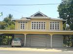 Kg Hiliran Jejawi, Kuala Terengganu
