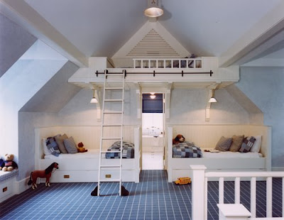 Boy Toddler Room toddler boy room ideas