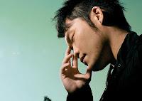 Nicky Lee / Li Jiu Zhe
