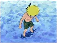 waterwalking.jpg