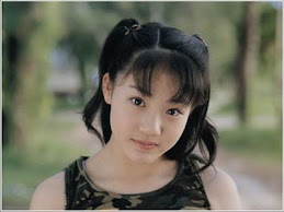 Mao Ito Beautiful Girl
