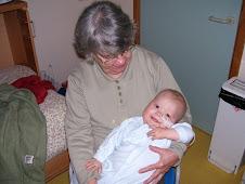 Granny Wills