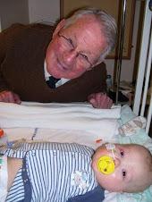 Grandad Wills