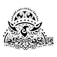 Significato Tatuaggi Maori Disegni Con Significato