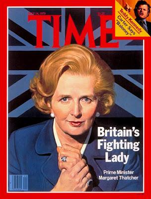 Thatcher - Obituary: Margaret Thatcher - Philippine Business News