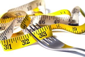 slim fast funciona para bajar de peso