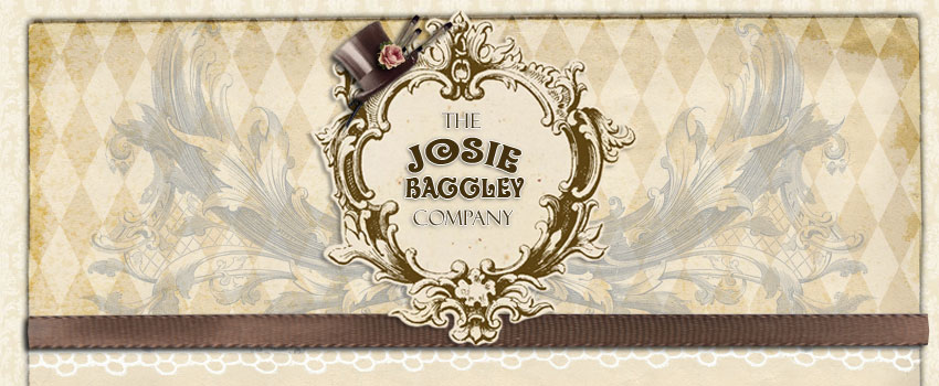 The Josie Baggley Company