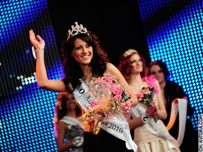 Miss bulgaria 2013 episode 4 : Vk movies free download