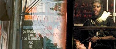 autocarro 174