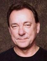 Neil Peart - Prêmios mais do que merecidos na revista Modern Drummer