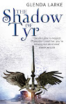 Shadow of Tyr
