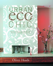 Urban Eco Chic by Oliver Heath