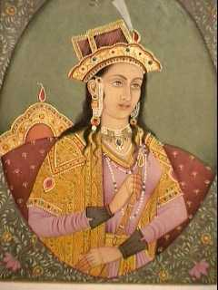 Image result for ladli begum